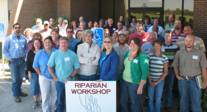Riparian group small2crop