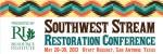 Southwest Conf pic