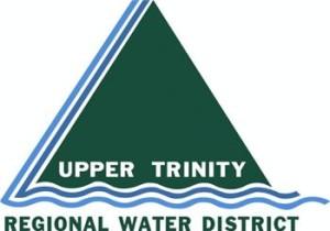 UTRWD logo