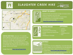 Slaughter_HikeConf