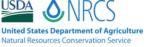 NRCS Color Logo