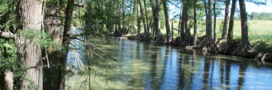 07.21.16 Upstream (1)